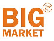 Интернет-магазин BigMarket.ru – одежда и обувь для мужчин, женщин и детей