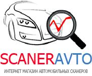 scaner-avto