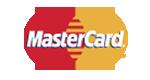 PayMaster | Приемплатежей