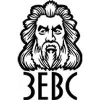 Логотип производителя Зевс