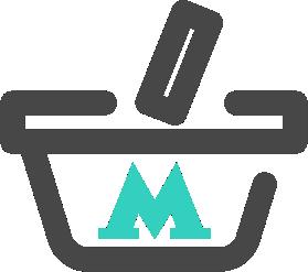 Самовывоз от метро