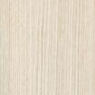 Цвет беленый дуб