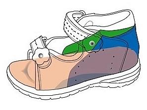 d33733116 👟 Купить Детскую Обувь в Интернет-Магазине в Москве, Санкт ...