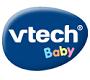 Vtech - интерактивные игрушки и детская электроника