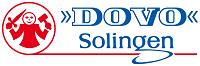dovo logo