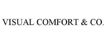 Visual Comfort & Co.
