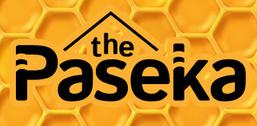 ThePaseka logo