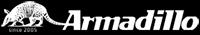 Логотип производителя Армадилло