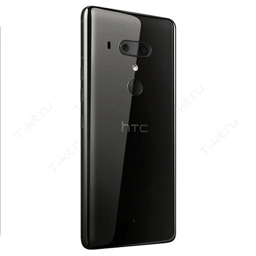 HTC U12+ Plus