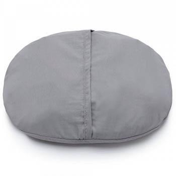 Туристическая шляпа Buff в упакованном состоянии.
