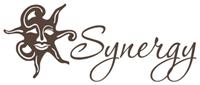 Логотип производителя Синержи