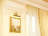 Квартира — Европласт