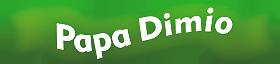 Papa Dimio Pizza