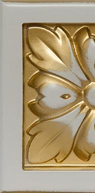 Аворио патина золото