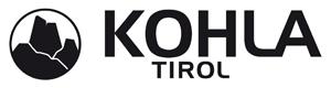 Kohla Tirol
