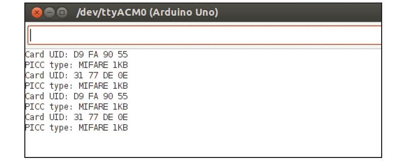 arduino 2d array example_pdf - docscrewbankscom