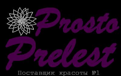 Интернет-магазин ProstoPrelest