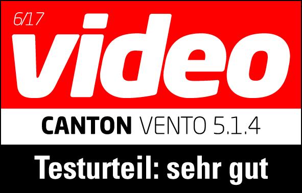 Vento_5-1-4_sehr_gut592fd673116ac.jpg