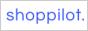 Читайте отзывы покупателей и оценивайте качество магазина на ShopPilot