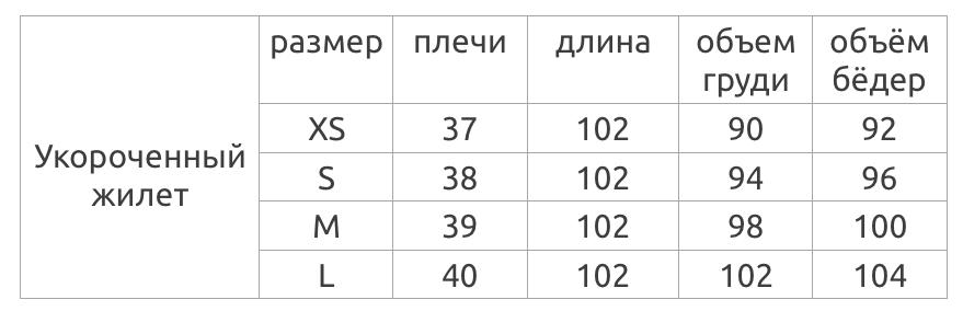 жилет_кор.png