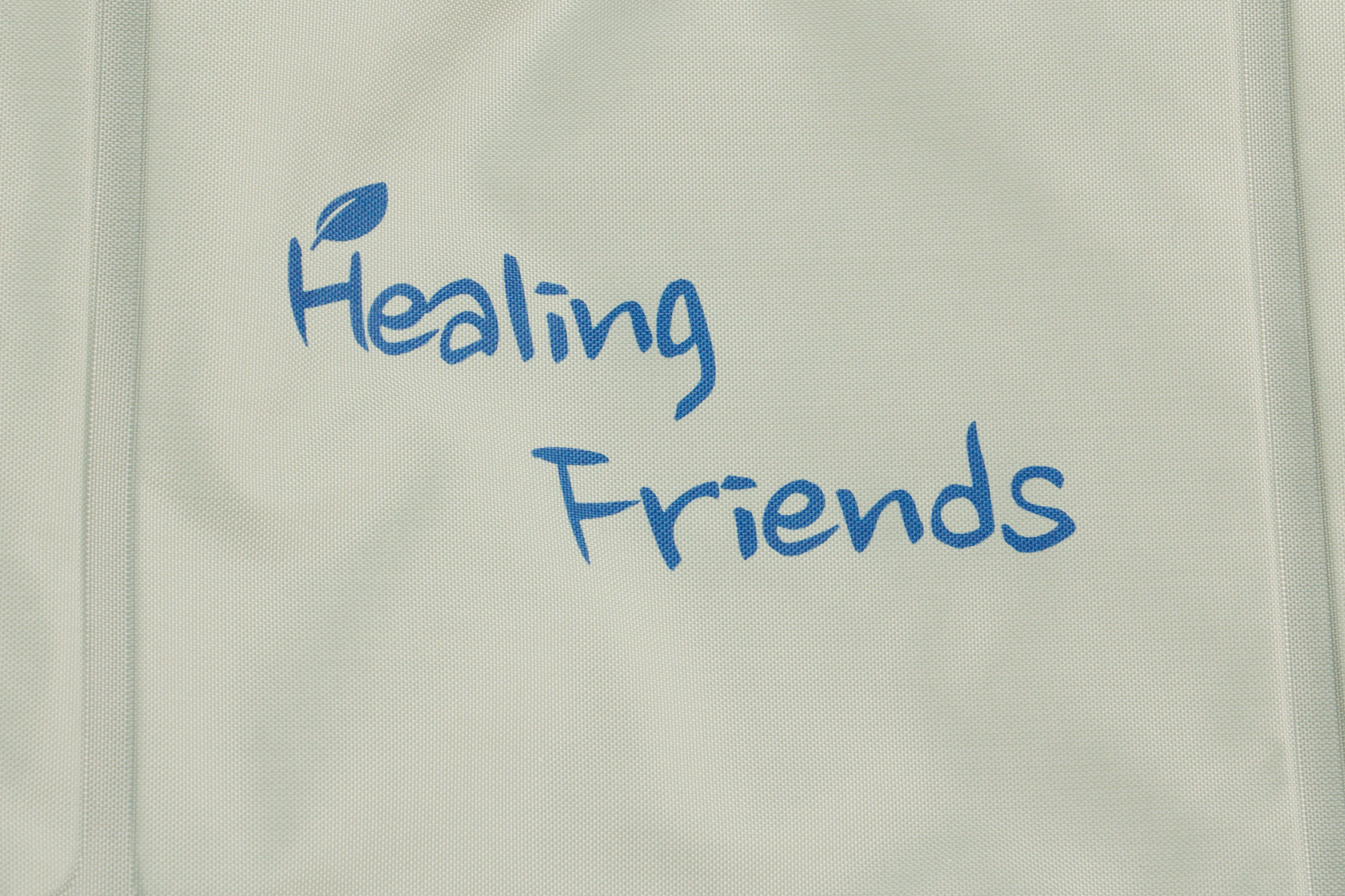 Массажёр для лимфодренажа GAPO Multi-5 Healing Friends