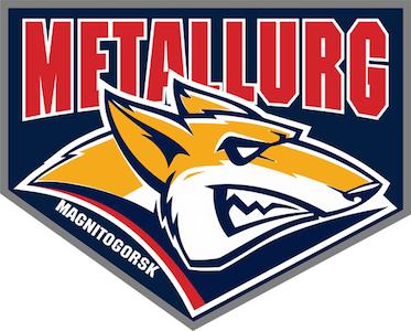 Хоккейный клуб «Металлург» Магнитогорск