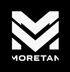 Moretan