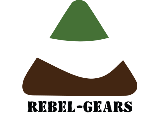 Rebel Gears