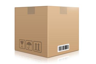 Упаковка соковыжималки Sana-828