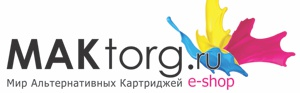 Site logo