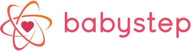 Детская от babystep