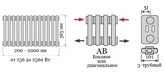 3037-8-ab