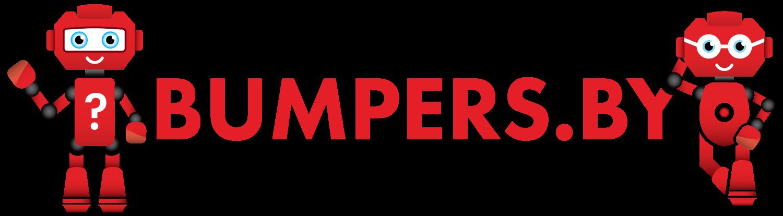 Bumpers - интернет-магазин гаджетов и мобильных аксессуаров