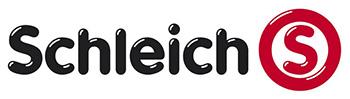 Лого Schleich
