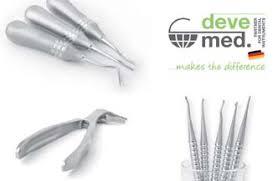 Devemed_стоматологические_инструменты.gif