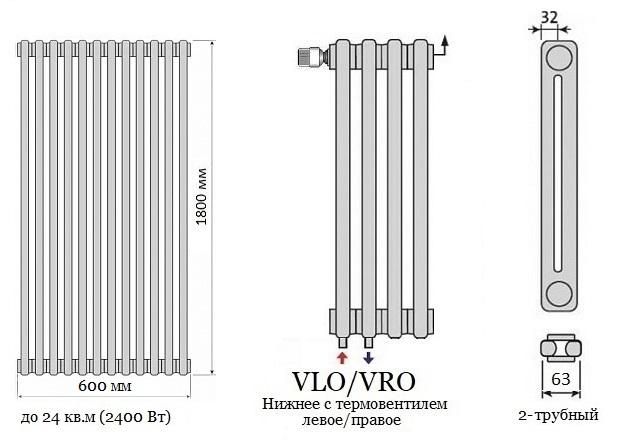 2180-12-VLO/VRO