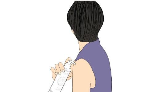 крем Таму-Таму Нежный для лица и тела. Рисунок